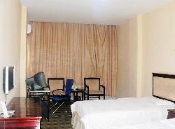 Hongshun Hotel