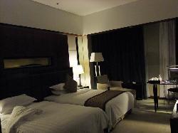 逸顿国际大酒店