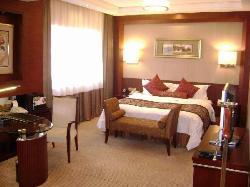 Yinfan Hotel
