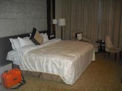 Zhaodu Hotel