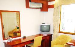 Hotel Kabo