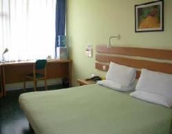 Ruizhao Hotel