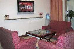Huize Motel