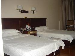 Fengyuantai Hotel
