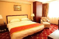 Yangchun International Hotel