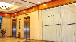 Xidebao Hotel (Huancheng North Road)