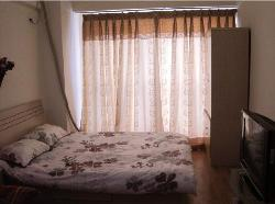 Bashi Apartment Hotel