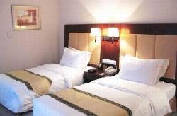 Perfect International Hotel