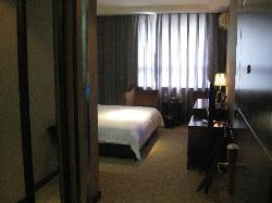 Zhongzhong Hotel