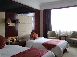 Dongnan Hotel