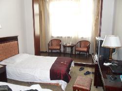 Yunhai Hotel