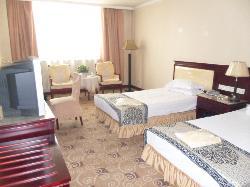 Ri Yue Hotel