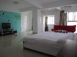 Yating Apartment