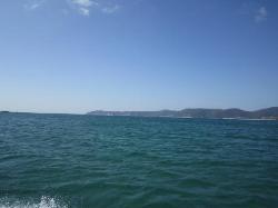 三亚珊瑚礁国家级自然保护区