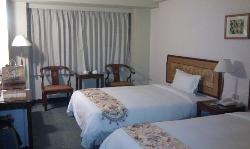 OLA Hotel Hualien