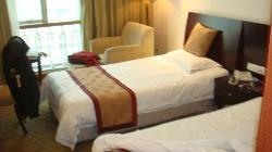 Zhejiang Jun Gong Hotel