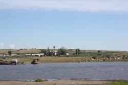 Shiwei Russia Nationality Township