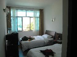 Xiqiao Hotel