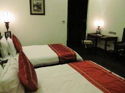 Changle Hotel