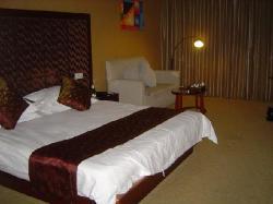 Juntai Hotel