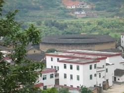 Calyx Building