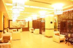Qidu Hotel