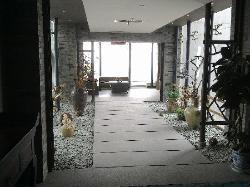 Dielai Huaban Hotel