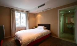 씬캬오 호텔