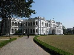 ‪Colombo National Museum‬