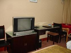 Zidong Business Hotel