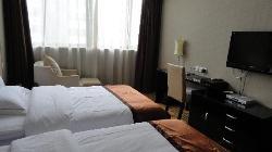 Youke Hotel