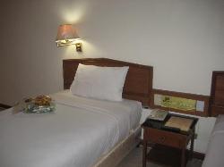 Bay Hotel Bangkok