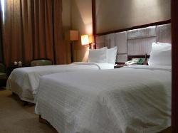 Zhisheng Tangquan Hot Spring Tourism Resort