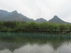 Nanxijiang