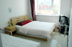Dongtai Hotel