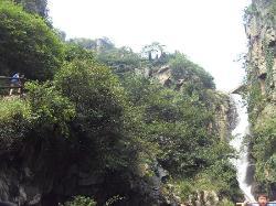 Lianyungang Bay