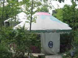 Gaojia  Manor