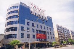 Huaying Hotel