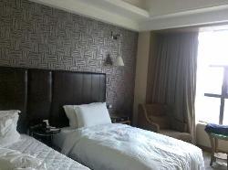 Sun Lake Hotel