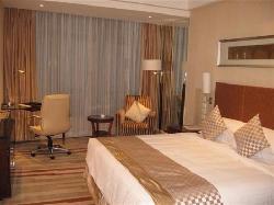 Zhong Yin Hotel