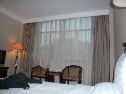 Chuxiong Hotel(Longjiang Road)
