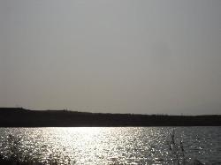 Miyun Reservoir