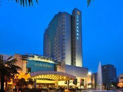 Sofitel Zhengzhou