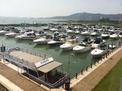 Taihu Xintiandi Resort