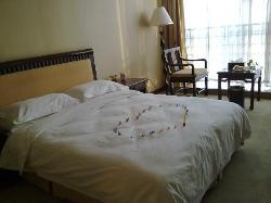 Ling Hai Hotel