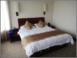Cattleya Hotel