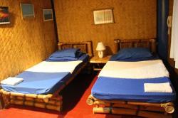 Dive Link Coron Adventure Island Resort