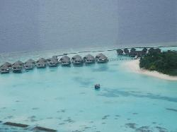 Maldive Victory