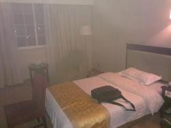 Leling Hotel