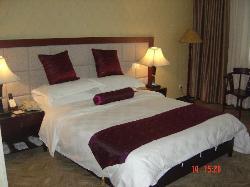 Xinfengda Xilai Hotel